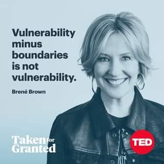 Brené_Brown_Boundaries_podcast